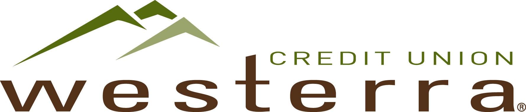 Westerra Credit Union Logo.jpg