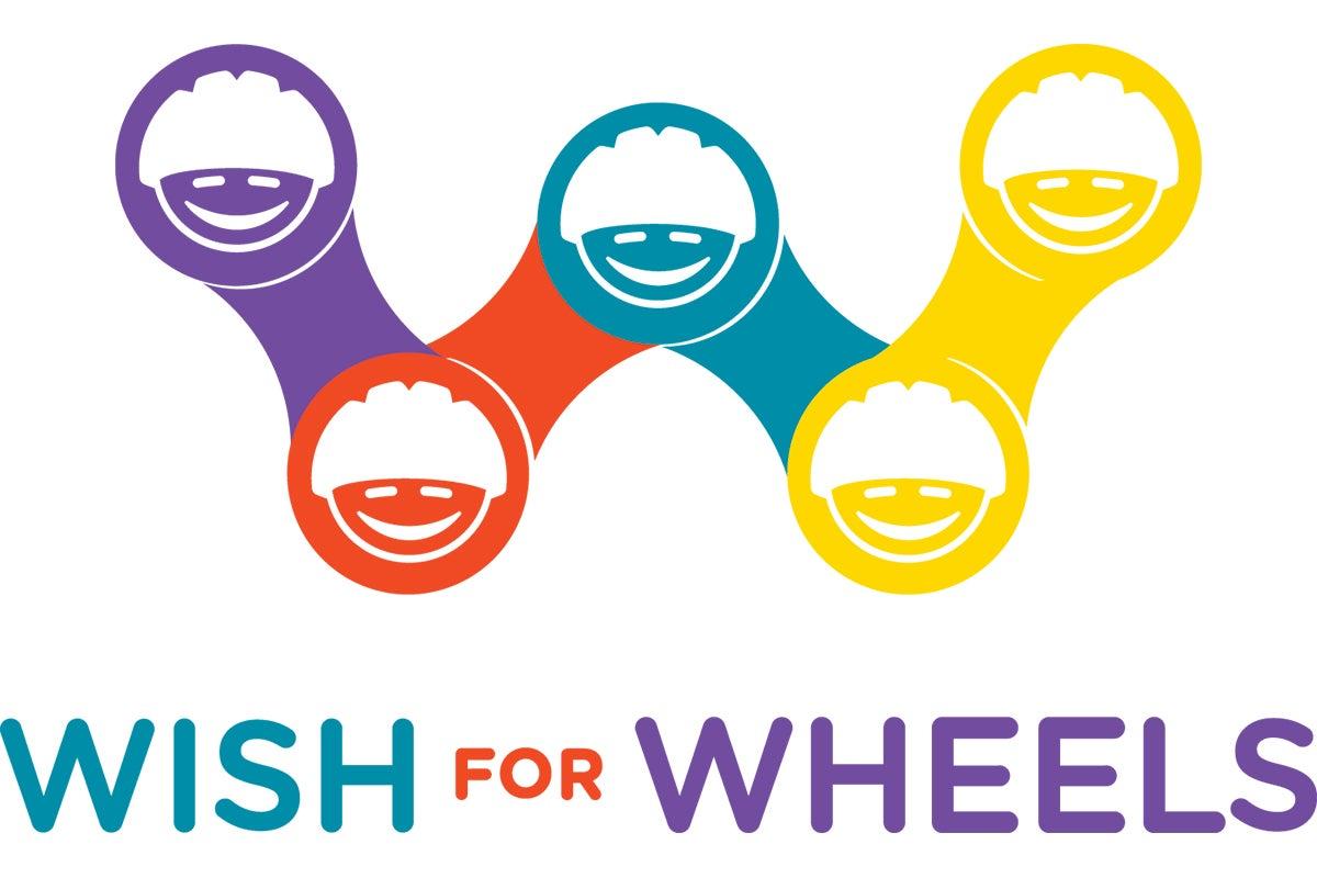 Wish-For-Wheels.jpg