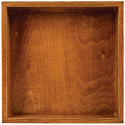 Wooden-Square-Shadowbox-P14202375.jpg
