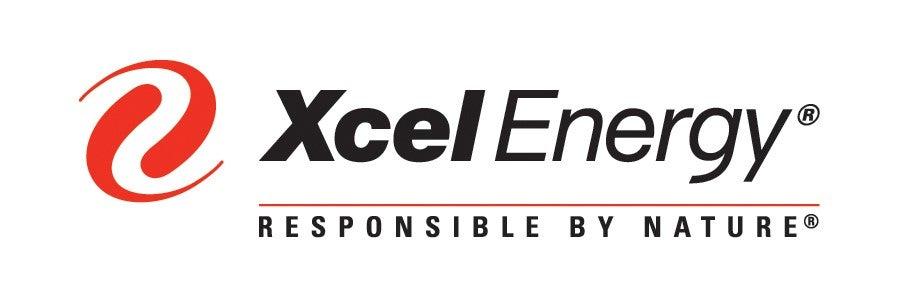 Xcel Logo.jpg