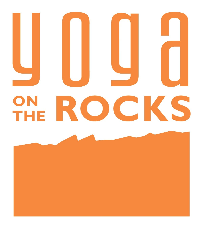 Thumbnail for Yoga on the Rocks