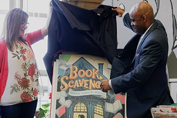 Youth_One_Book_Opening_Event_20169441td_Smaller.jpg