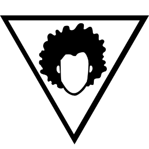 afro_triangle_designs_300.png