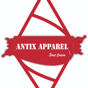 antix apparel 300.jpg