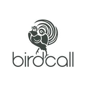 birdcall_logo.jpg