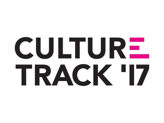 culture-track-2017_4x3.jpg