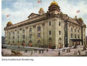 early auditorium.jpg