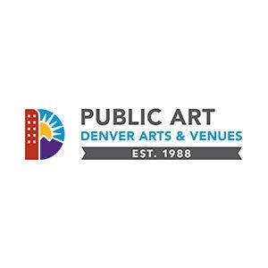public_art_established88_300.jpg